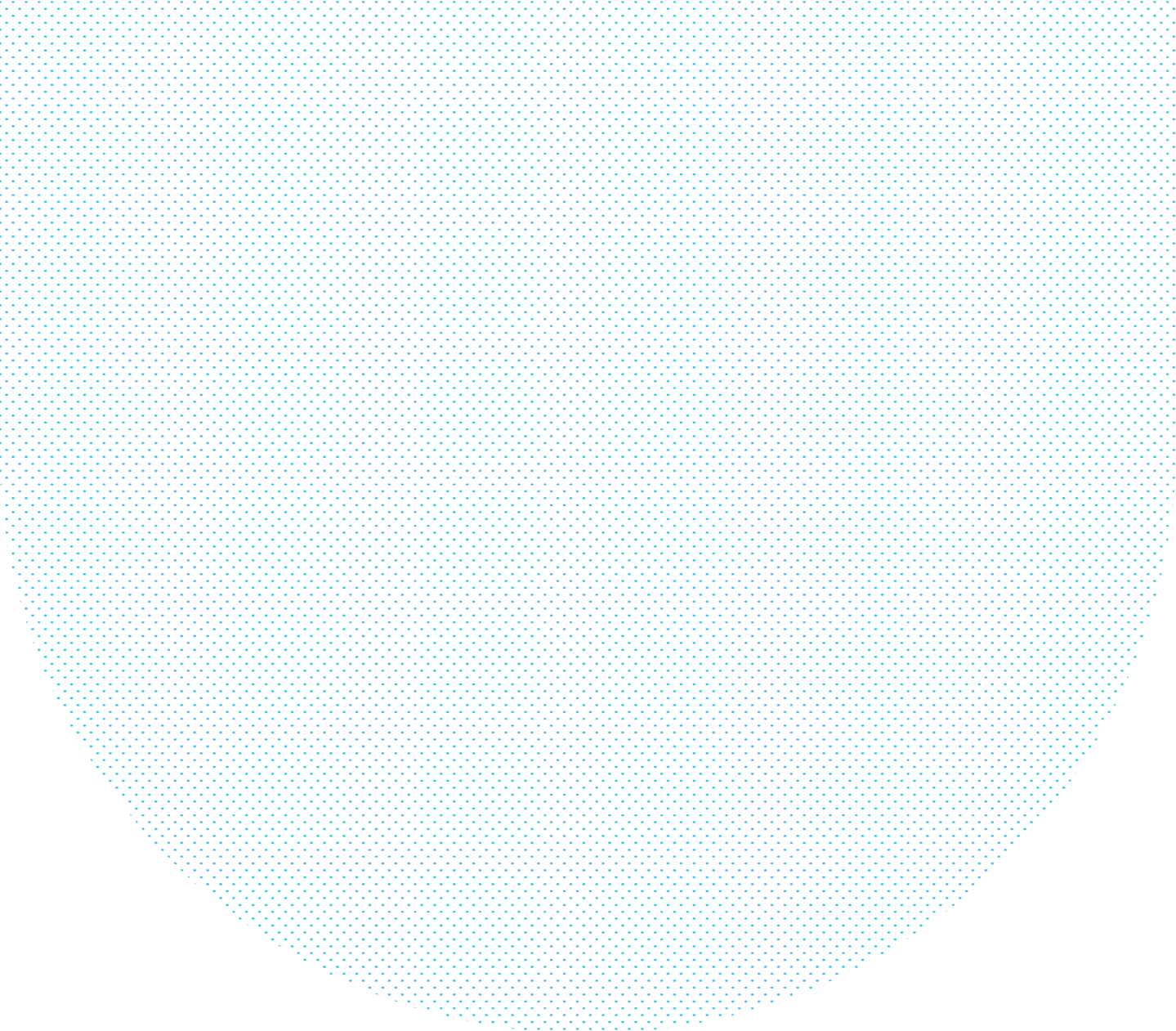 background pattern - homepage
