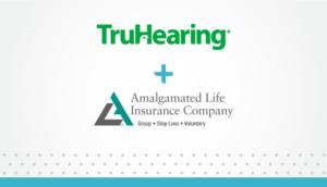 TruHearing + Amalgamated Life