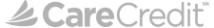 Care-credit-logo-ph