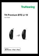 TH Premium BTE LI 19