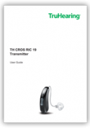 TH CROS RIC Guide