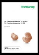 TH Premium/Advanced 19 Guide