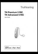 TH Premium Advanced 5RIC