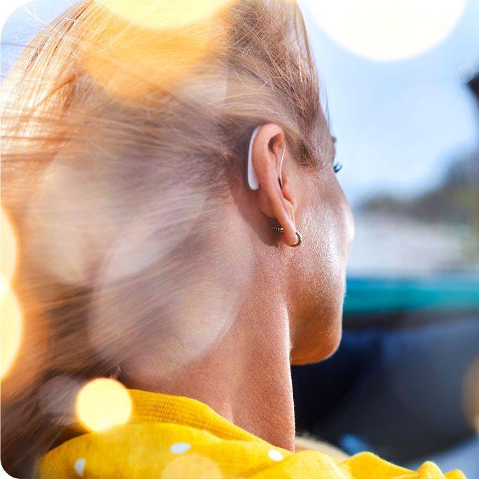 header-image-hearingaids_optimized